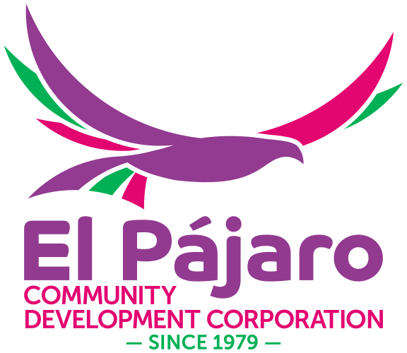 El Pajaro Community Development Corporation