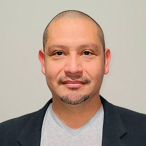 Cesario Ruiz